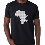 AfricaDigital-men-black