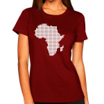 AfricaDigital-women-red