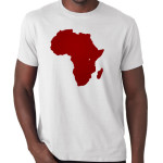 AfricaMap-men-white