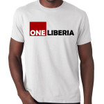 OneLiberia-men-white