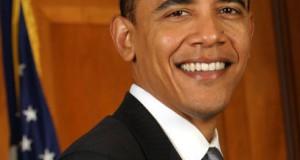 Pres Barack