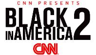 Black in Ameria 2
