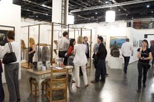 South African Art Fair
