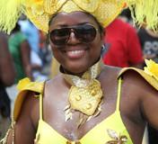 2010 Washington DC Carnival
