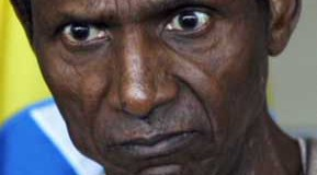 President Yar'Adua
