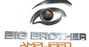 Big Brother Amplified