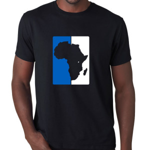 AfricaSplit-men-black