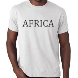 African-men-white