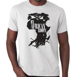 MyAfricanRoots-black-men-white